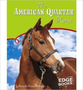 AmericanQuarter
