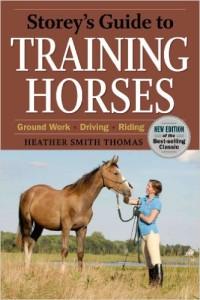HorseTraining